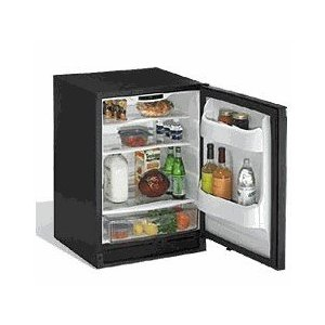 What I Found Out Compact Refrigerators Without Freezer